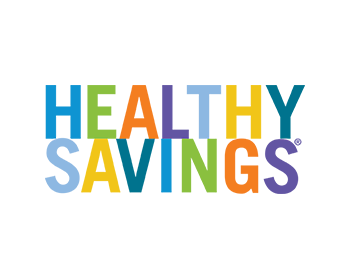 Healthy Savings