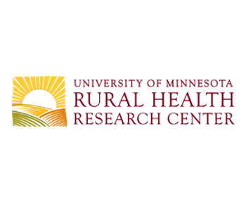 Rural Health Research Center